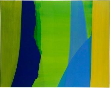 Katharina_Grosse__Ohne_Titel__1992__©__Katharina_Grosse_und_VG_Bild-Kunst__Bonn_2016