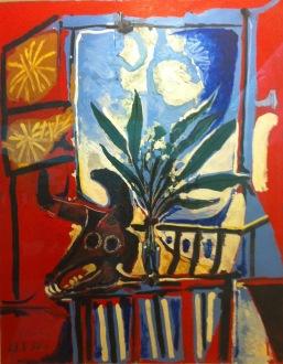 Musée Picasso, Paris © starkandart.com