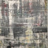 Gerhard Richter, Tate Modern London © starkandart.com