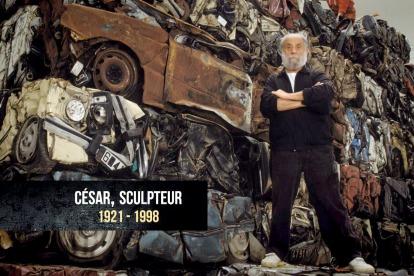 2217735 César