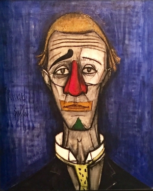 bernard-buffet-head-of-a-clown-1955-c2a9-starkandart-com.jpg